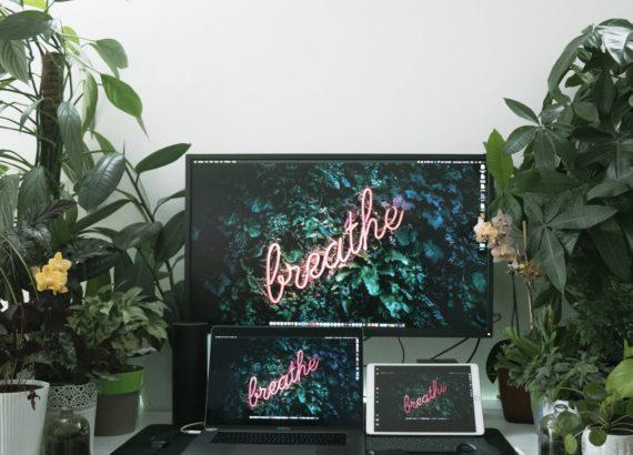 photo atelier d'écriture par Mahuna Poésie