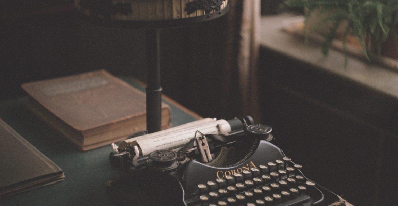 la-voix-des-mots-visuel-mahuna-poesie-podcast