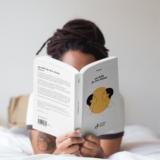 workbook-visuel-lecteur-ideal-mahuna-poesie