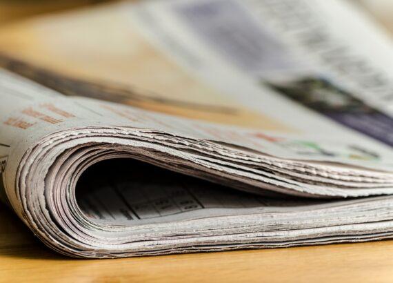 communique-presse-mahuna-poesie-octobre2021-article