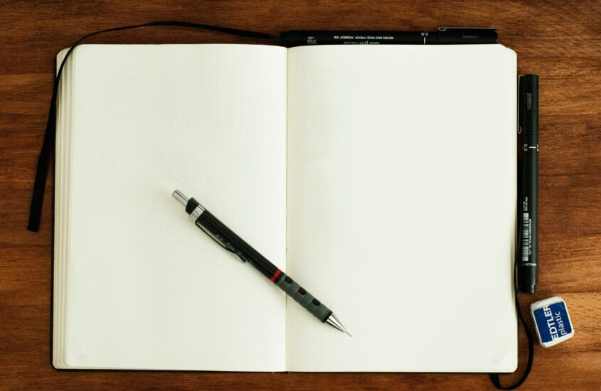 podcast FAQ n°1 - autoédition organisation dans l'écriture et recherche de contenu
